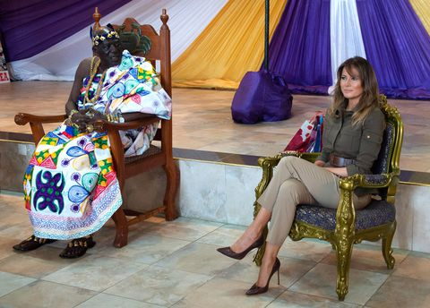 first-lady-melania-trump-sits-alongside-osabarimba-kwesi-news-photo-1045055128-1539051359.jpg