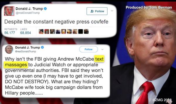 Trump_Typos.jpg