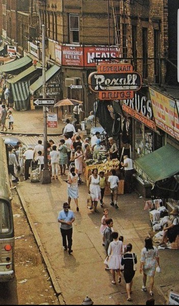 New york City in the 1960s.jpg