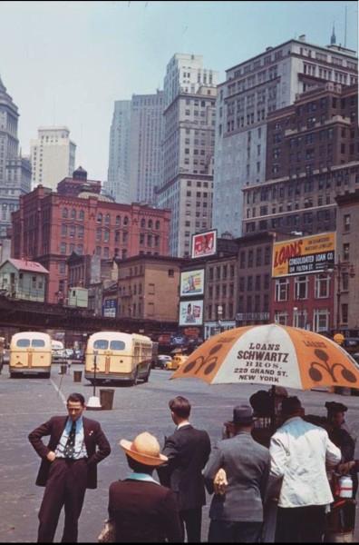 New York City, 1941.jpg