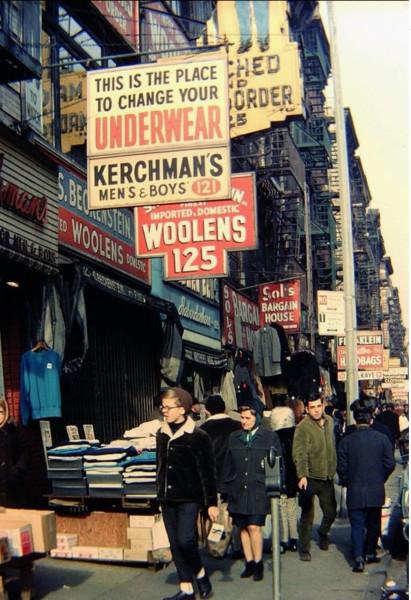 New York City, 1960s.jpg