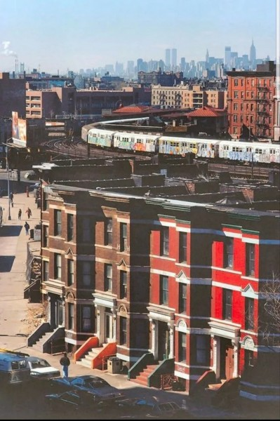New York City, 1970.jpg