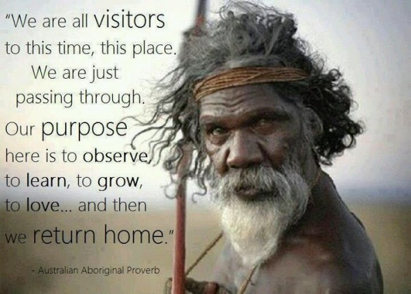 AUSTRALIAN ABORIGINAL_Visitors.jpg