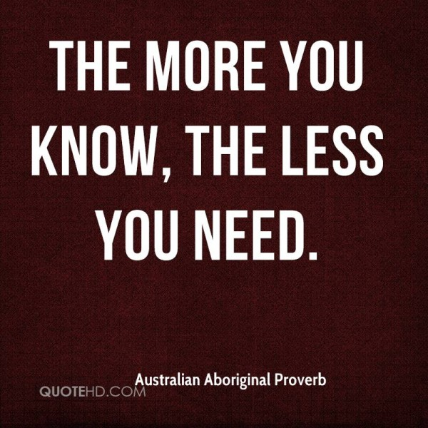 australian-aboriginal-the-more-you-know.jpg