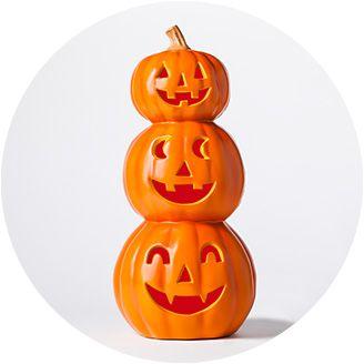 Halloween_CB_Pumpkins_1134492-180627_1530111287059.jpg