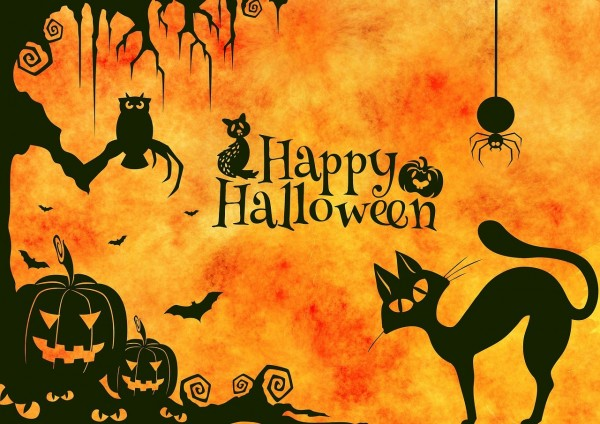halloween-.jpg