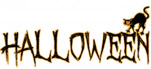 halloween-cat.png