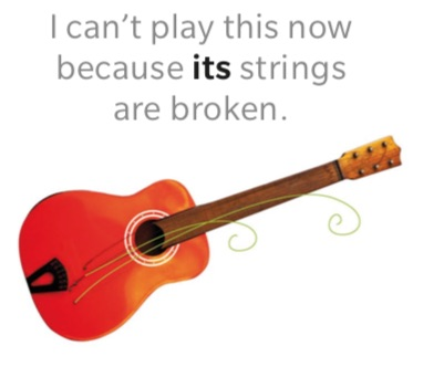 ITS STRINGS.jpg
