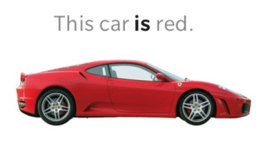 THIS CAR IS RED.jpg