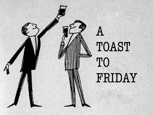 A-Toast-To-Friday.jpg
