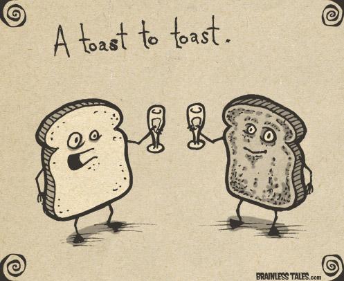 toast-to-toast.jpg
