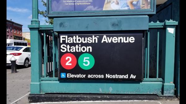 Flatbush.jpg