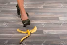 banana skin.jpeg