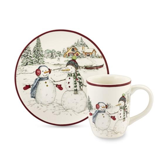 snowman-dinnerware.jpg