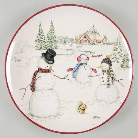 snowmen .jpg