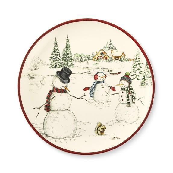 snowmen 3.jpg