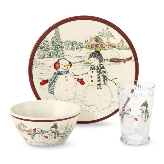 snowmen cup.jpg