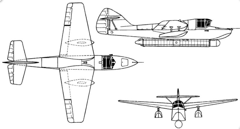 ПСН-1