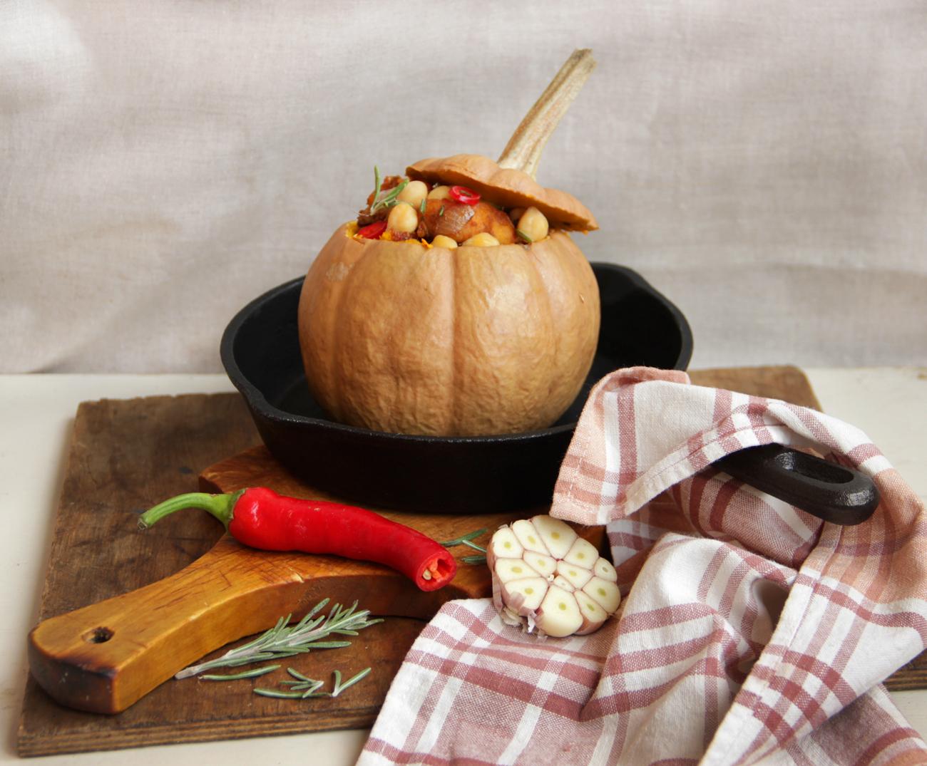 Pumpkin-nut1