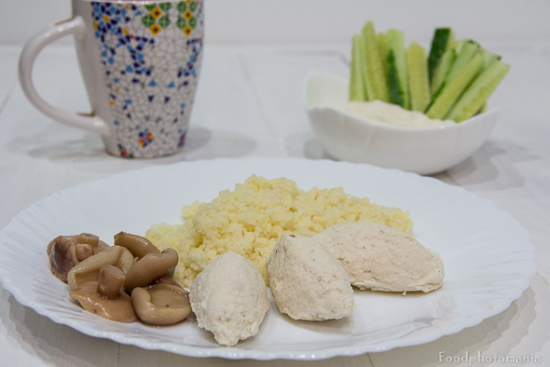 Chicken mousseline-12.jpg