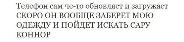 oLJVCv2qzfU