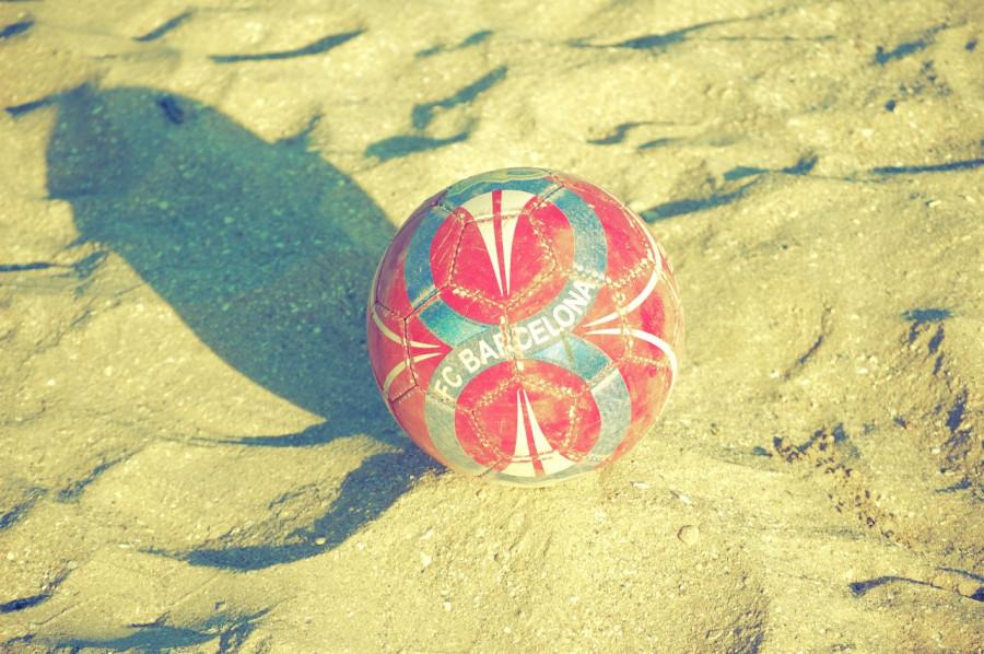 beech_soccer_ball_1