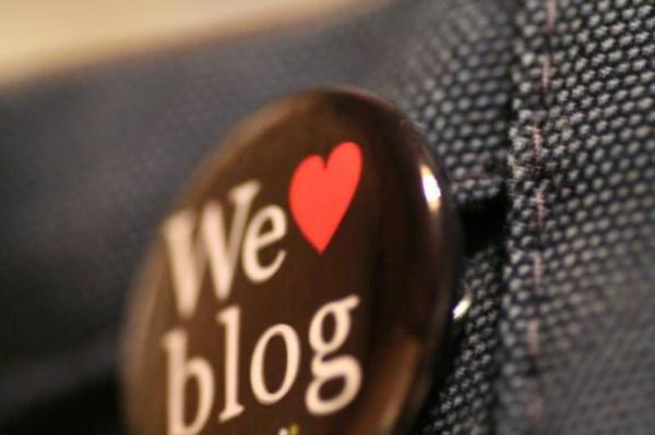 Я люблю блог_6440362_600