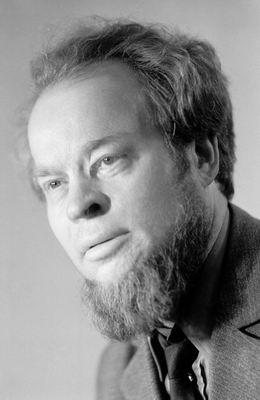 С.С. Орлов