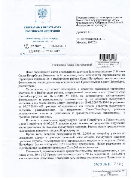 Institutskiy 16 protiv 2.jpg