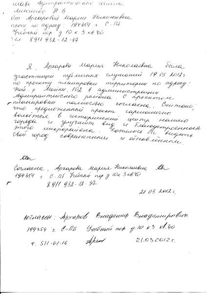 3248 прил Архарова