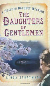 Daughters of Gentlemen