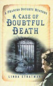 a-case-of-doubtful-death