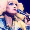 Hedwig9