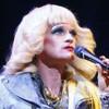 Hedwig15
