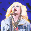 Hedwig18