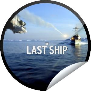 Сериал Последний корабль (The Last Ship)