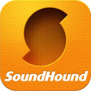 Обзор SoundHound