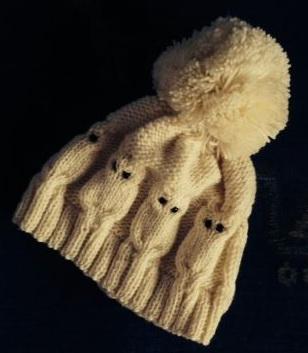шапка2.1