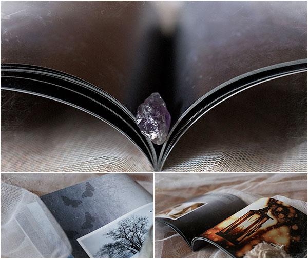 winterartbookpreview