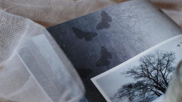 winterartbook4