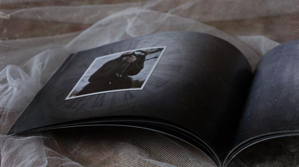 winterartbook6
