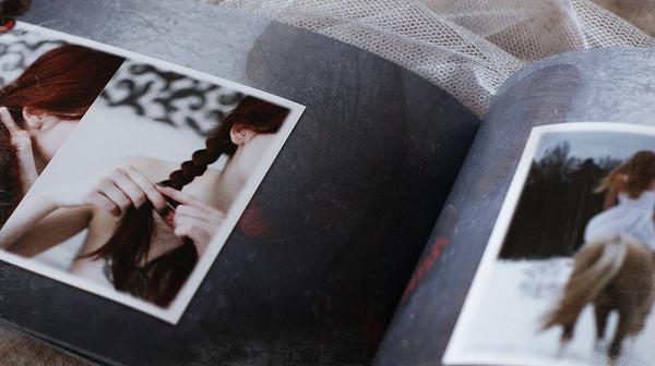 winterartbook8