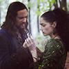 Salem-1x13-03