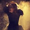 Salem-1x13-09
