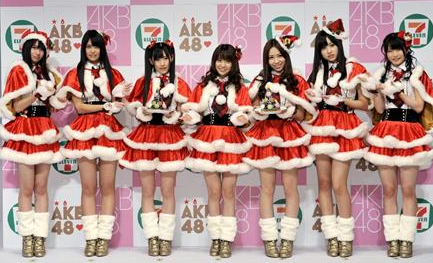 akb48 member dating The members have starred in other made-for-akb48 variety shows and drama series since then 2009 was akb48's breakthrough year the girls' 11th single,.