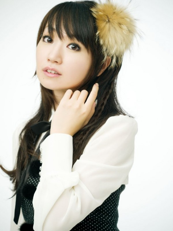 Saitama Japanese Voice Actor