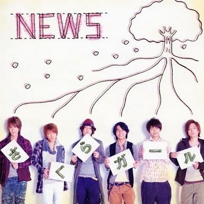 NEWS bay trên Tokyo Dome