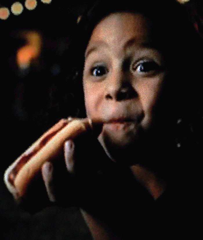 01 Hot Dog A