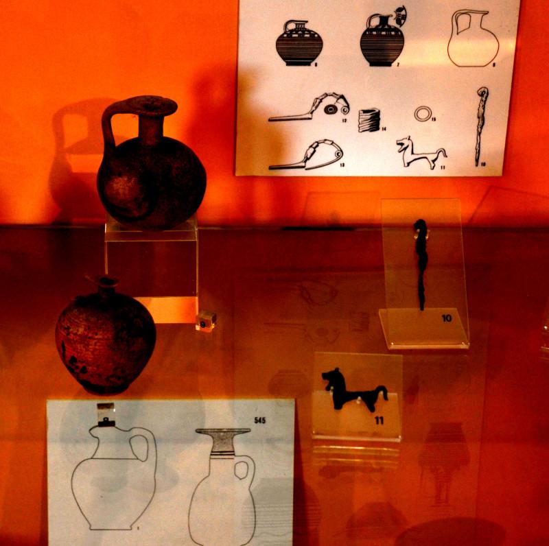 01 museum a.jpg