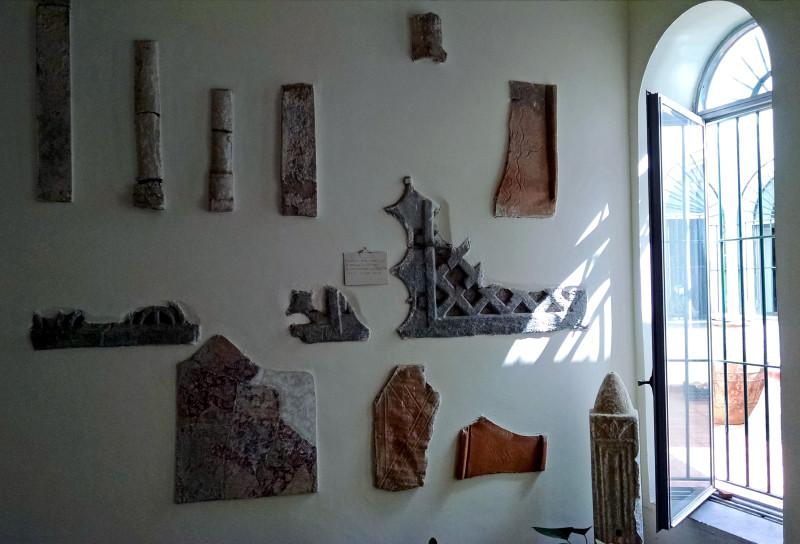 01 museum f.jpg